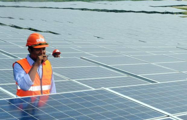 Cypark_solar panels