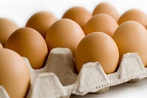 Eggs_pic