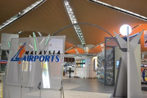 Msia Airport Hlgs_image