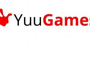 图片来源:雅族企业网站