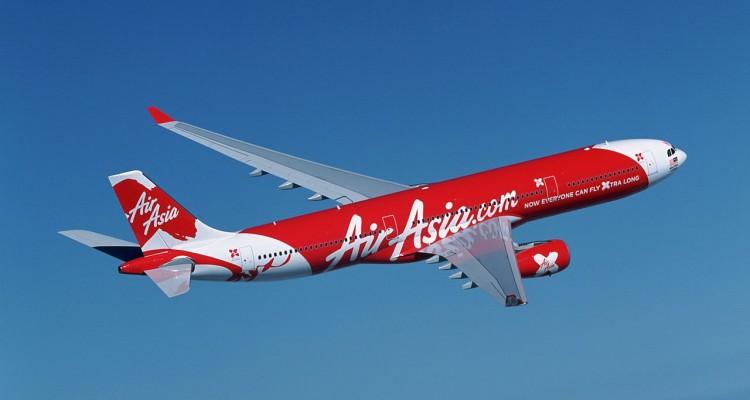 air asia_plane image