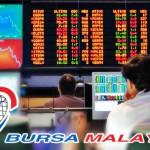 bursa_msia image