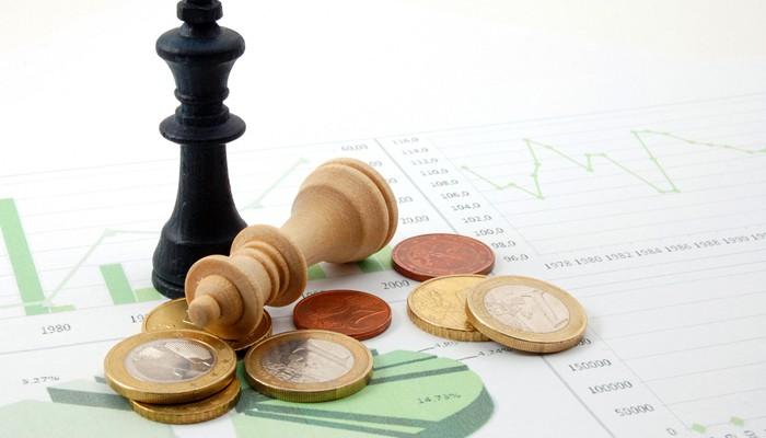 chess and money