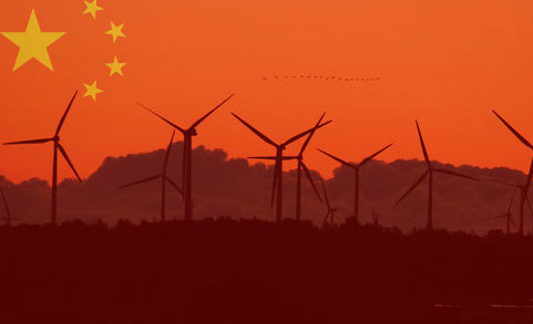 china-renewable-energy