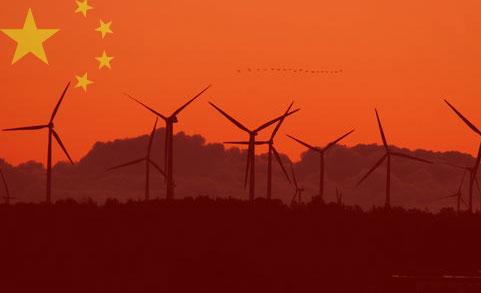china-renewable-energy