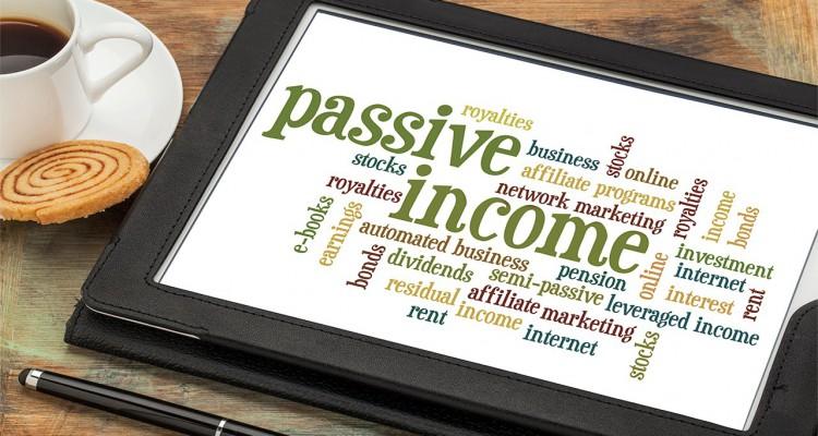 passive-income-feature