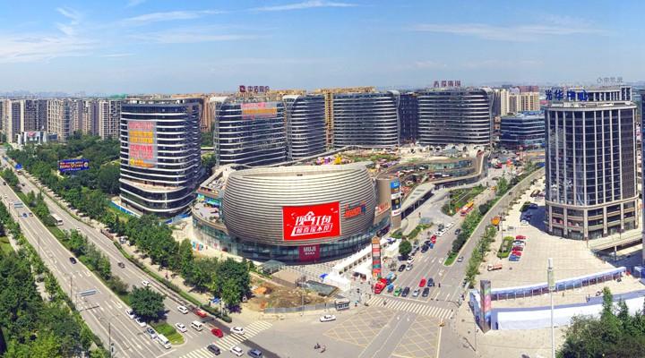 qingyang-mall-view-1