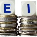 reit coins dice
