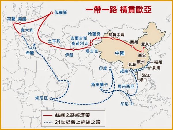 资料来源:巴伐利亚中国企业促进会