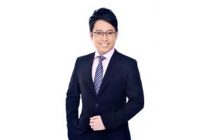 Daniel Loh (3)