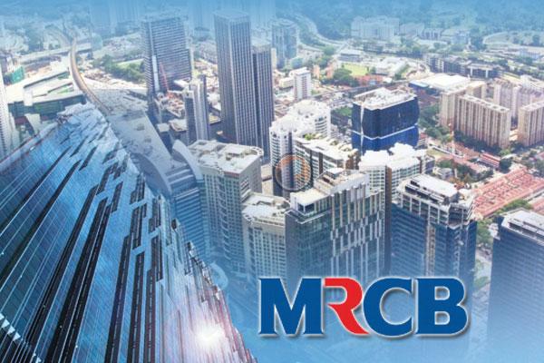 mrcb-image