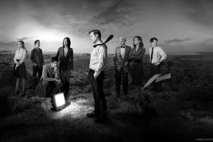 the_newsroom_tv_series-1440x900 (1)