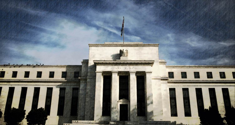 Federal Reserve (4)