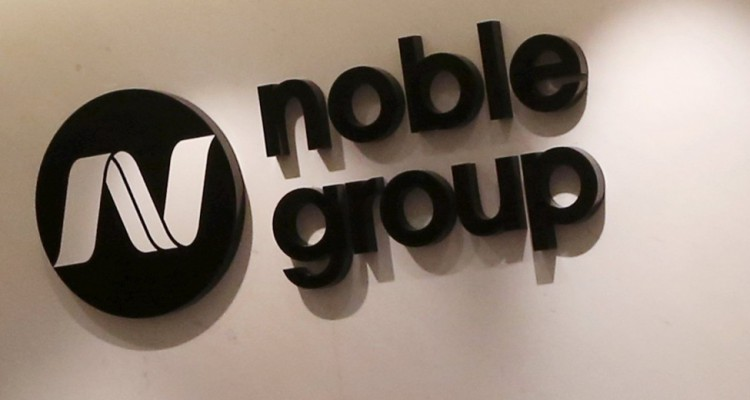 Noble-Group-1200x520