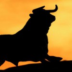 bullsilhouette-984x520