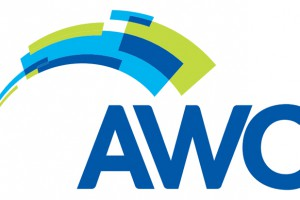 malaysia_awc_logo pic