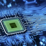 semiconductor_related