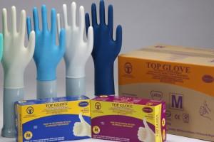 top-glove