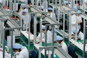 China-manufacturing