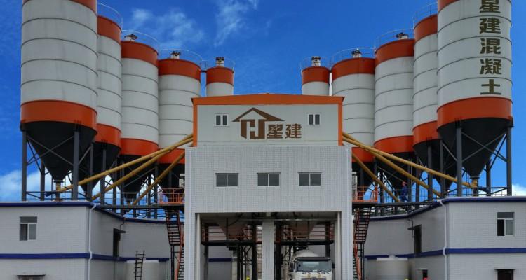 GKE-Wuzhou-Cement-Plant-3-1200x520