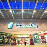 Tropicana City Mall - CMMT pic