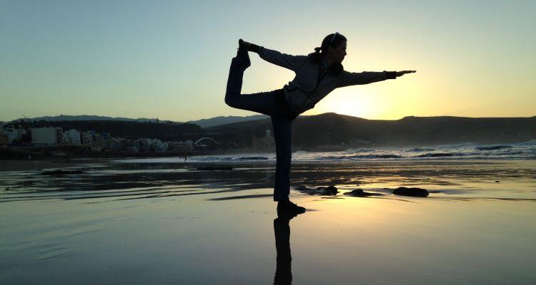 calm-yoga-balance