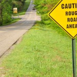 caution_rough_road_ahead-1200x520