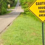 caution_rough_road_ahead-1200x520