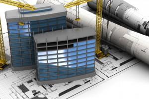 construction_developer-1200x520