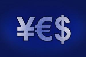 dollar_euro_yen-2560x1600-800x500
