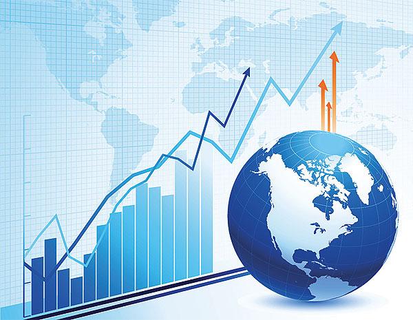 global_equity