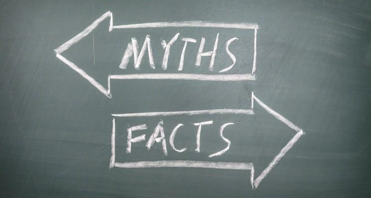 myths-vs-facts