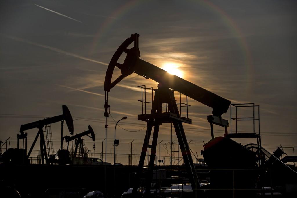 产油国的谈判结果会如何?
