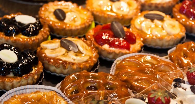 pastries-1100x520