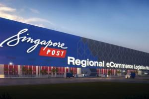 pic_singoost-ecommerce-logistics-hub-720-323