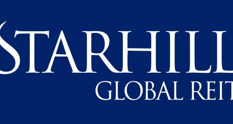 starhill-global-logo-1200x520