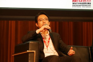 Daniel Loh SIC2H2015(3)