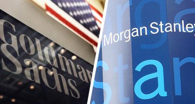 Goldman_Sachs_Morgan_Stanley