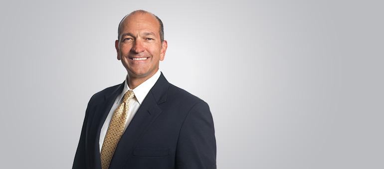 "Christopher Brightman:对长期投资者来说,这可能是""十年一遇""的良机"