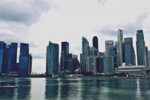 Singapore (2)