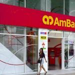 ammb-ambank-1000x520