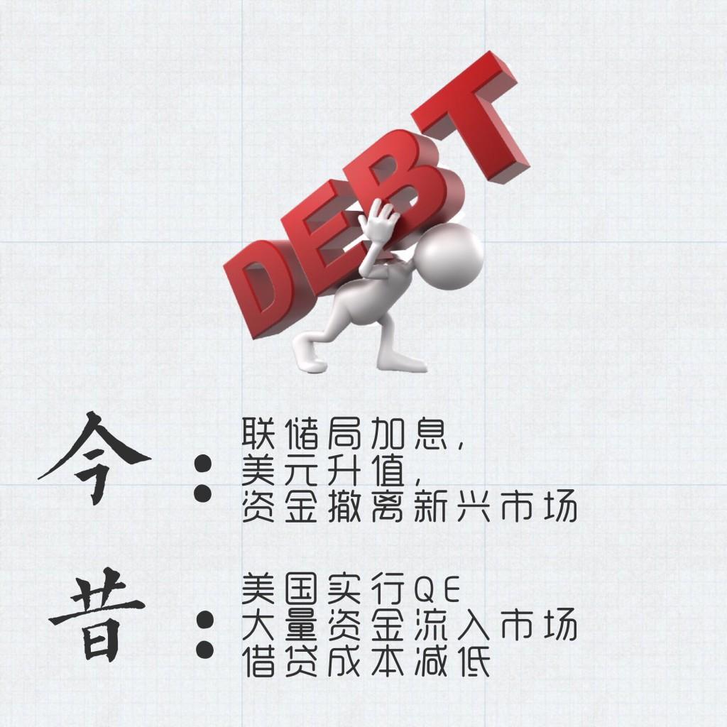 debt (2)