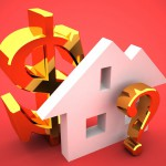 housing_loan_red