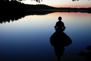 inner-calm