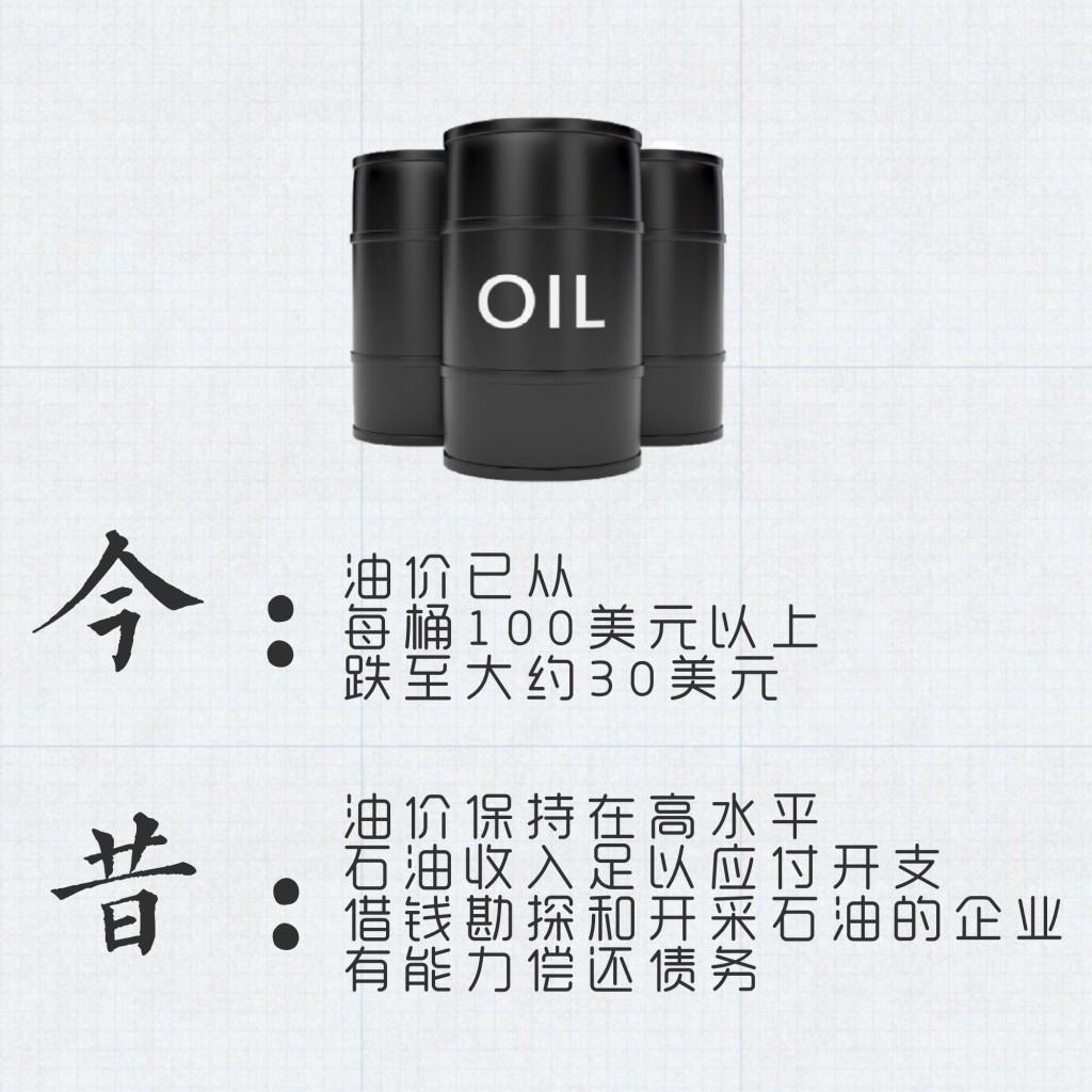 oil (9)