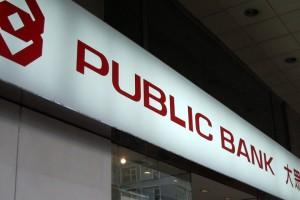 public-bank-1200x520