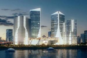 176302__1408065968 city development