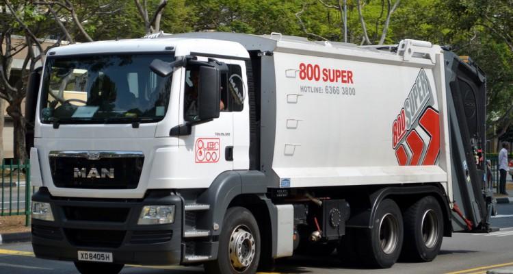800-Super-truck