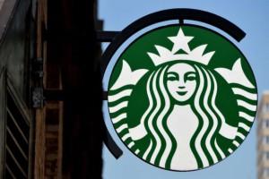 Berjaya Starbucks image
