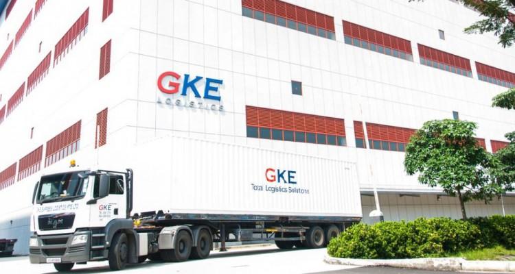 GKE-Corp-